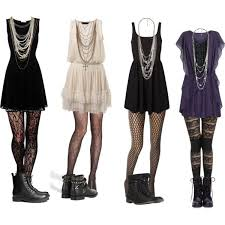 best 25 dress with tights ideas on pinterest romper