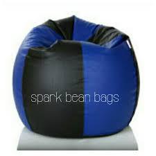 spark bean bags
