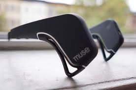 muse headband is mindfulness and less stress worth 299 the muse makes a