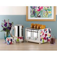 Dualit Toaster And Kettle Set Designer Dualit Architect Kettles And Toasters Bluebellgray