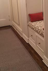 Jute And Sisal Rugs Flooring U0026 Rugs Premium Sisal Rugs And Selecting Sisal Rugs
