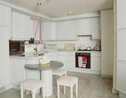 white kitchen cabinets modern 186 best kitchen dining sitting room area images on pinterest