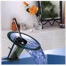 Modern Bathroom Taps Cheap Bathroom Taps Find Bathroom Taps Deals On Line At Alibaba