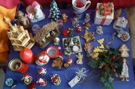 schöne weihnachtsdeko günstig abzugeben in saarbrücken
