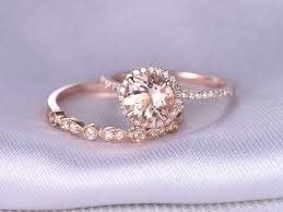 wedding rings traditional norwegian gifts viking style mens