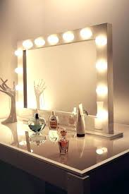 bathroom vanity light bulbs wonderful vanity light bulbs bath vanity light bulbs bathroom vanity