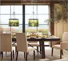otto esszimmer wohndesign 2017 cool fabelhafte dekoration ausergewohnlich otto