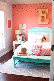 girl bedroom ideas pinterest  thesynergistsorg