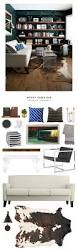 room redos archives page 7 of 44 copycatchic