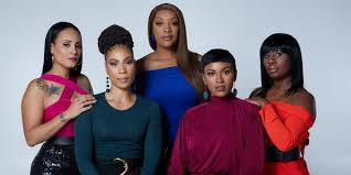 the social cast from the bottom up tv series cast members bet bet her