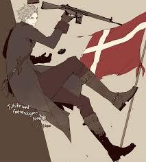 denmark axis powers hetalia image 927138 zerochan anime