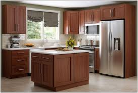 assemble yourself kitchen cabinets kitchen cabinets to assemble yourself cabinet home upper kitchen