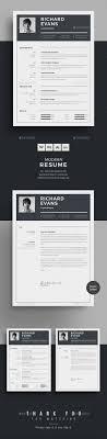 modern resume layout 2015 quick free printable resume templates microsoft word resumecv frankie