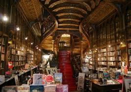 libreria sole 24 ore a zonzo per le librerie d europa il sole 24 ore