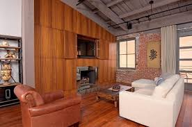 interior designer westside atlanta chattahoochee atlanta interior design curbed atlanta