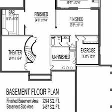 grand staircase floor plans victorian house plans style floor plan 18 century cottage homes