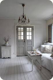 Home Decor Shabby Chic Style 17 Best Images About Shabby Chic Interiors On Pinterest Miss