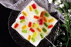 gummy bear candy archives gummibär