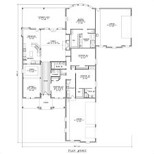 design your own kitchen floor plan