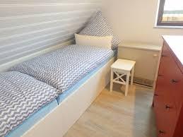 ferienwohnung ostsee 2 schlafzimmer ferienhaus strandkorb an der wunderschönen ostseeküste