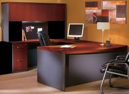 Office Furniture Decorating Ideas Office Furniture Ideas Decorating Interior Design