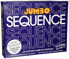 rollcontainer 3 he buy jax jumbo sequence box edition online at low prices in india