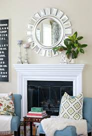 2017 Living Room Ideas - 50 simple living room ideas for 2017 ideas and inspiration for