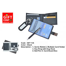 asian dog ring holder images Gents wallet multiple card holder key ring with dog hook ball jpg