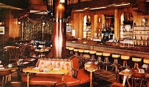 Denver U0027s Best Restaurants Uncategorized Brown Palace Page 3
