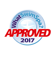 balboa fault codes catalina swim spas
