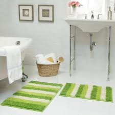 Gray Bathroom Rug Sets Best 25 Green Bath Mats Ideas On Pinterest Moss Bath Mats Bath