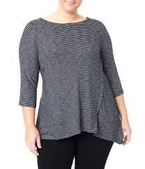 plus size blouses and tops s plus size shirts blouses jones york