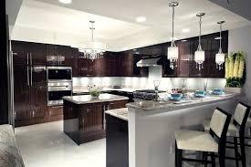 contemporary kitchen interiors kitchens interiors 28 images modular kitchen interiors vellore