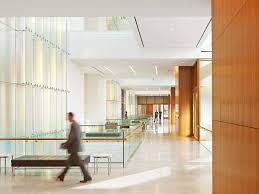 interior design style public space bite centre commercial