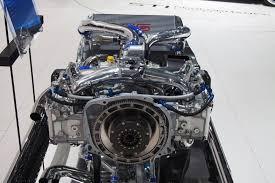 subaru brz boxer engine subaru sti performance concept makes 350 hp autoguide com news