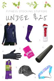women stocking stuffers fitness stocking stuffers under 25 a cup of kellen
