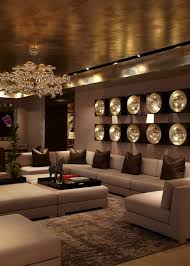 luxurious home interiors luxurious interior design ideas home intercine