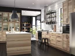 ikea cuisine montpellier ikea cuisine montpellier design photo décoration chambre 2018