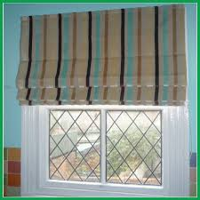 jute u0026 paper weaving fabric for window curtains roller blinds