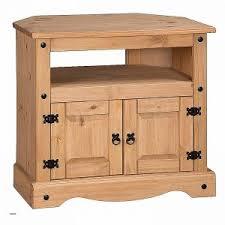 bon coin table de cuisine le bon coin 44 meubles fresh bon coin table de cuisine beautiful