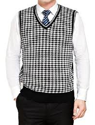 15 different styles of mens vests in india fashion 2017