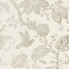 Paper Wallpaper by 134 Best Wallpapers That Wow Images On Pinterest Fabric