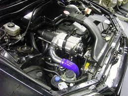 lexus supercharger lexus is200 stage 3 rotrex antonov supercharger