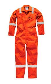 dickies jumpsuit retardant coveralls anti static cotton fr5070 dickies