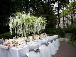party rentals san francisco wedding venues vendors checklists fairs here comes the guide