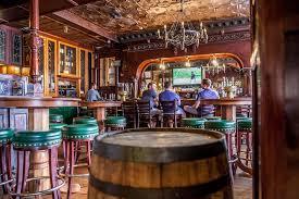 Old Blind Dog Irish Pub Home Pub Home Design Ideas Homeplans Shopiowa Us