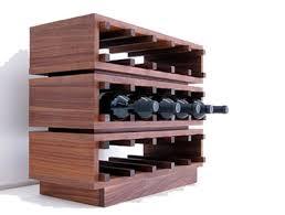 awesome 32 best wine racks images on pinterest regarding modern