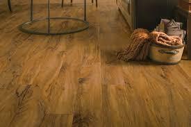 Vinyl Flooring Basement Best Basement Flooring Options Basements Ideas