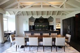 kitchens edmondson interiors bespoke furniture timeless idolza