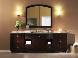 bathroom cabinets new with lighting over lighting over bathroom